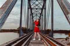 fotolive-sesion-fashion-puente-negro-001