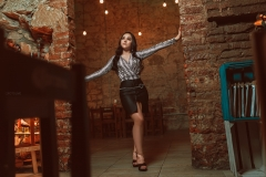 fotolive-sesion-fashion-puente-negro-004