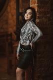 fotolive-sesion-fashion-puente-negro-005