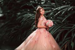 fotolive-cuitlahuac-quinceanera-jessica-_ftl2942