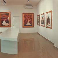 Galeria FOTOLIVE 2