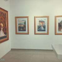 Galeria FOTOLIVE 3