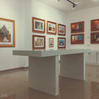 Galeria FOTOLIVE 4