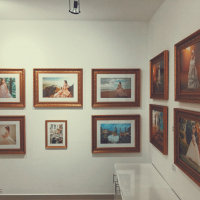 Galeria FOTOLIVE 5