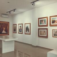 Galeria FOTOLIVE 6