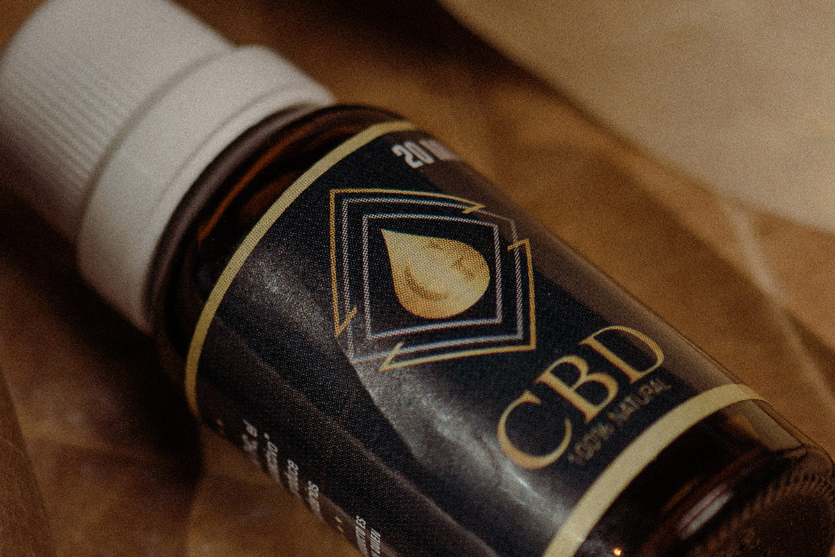 featured FOTOLIVE aceite cbd culiaca