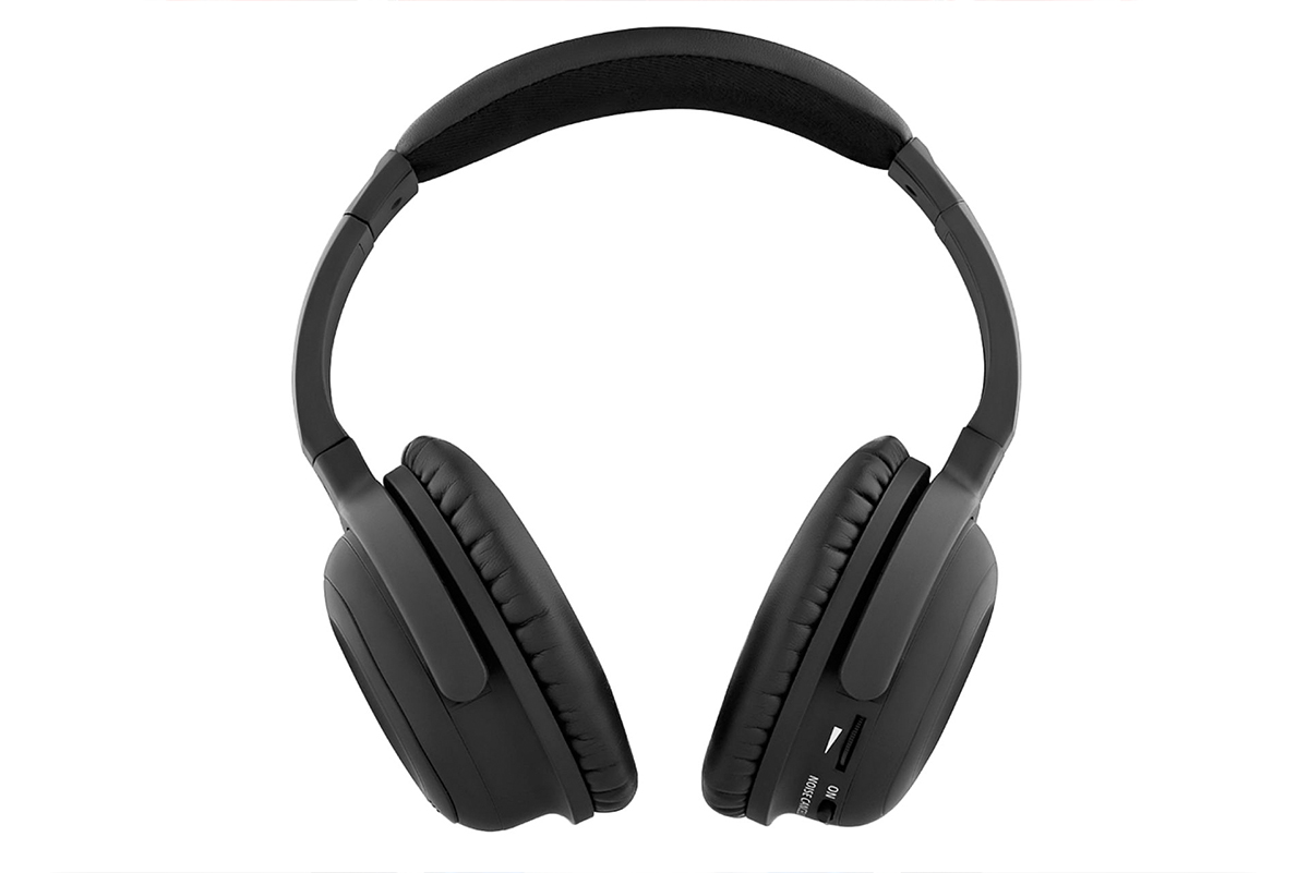 featured foto comercial FOTOLIVE headphones CUITLAHUAC