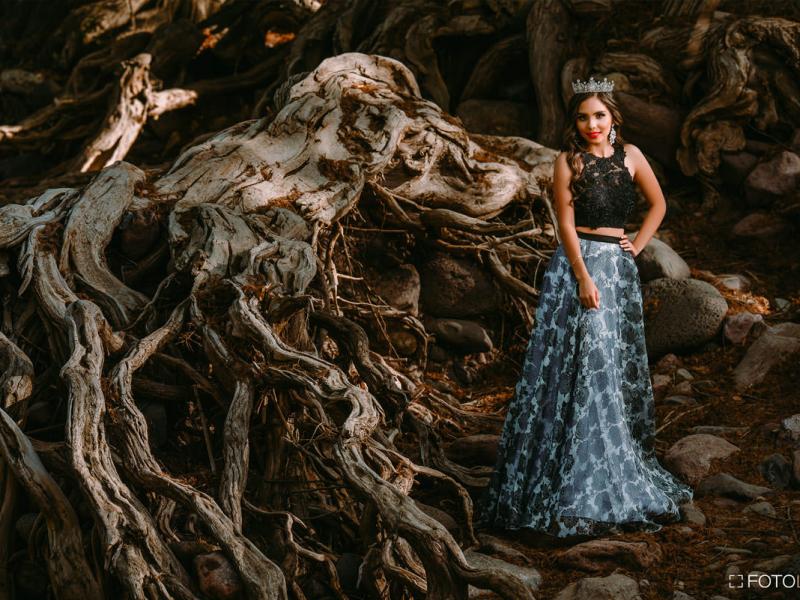 featured fotolive alicia fashion 2