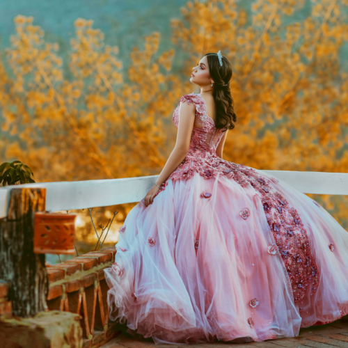 featured fotolive carolina quince