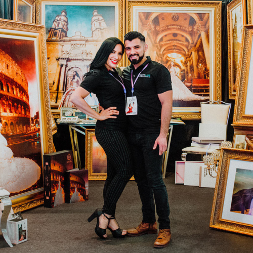 featured fotolive expo culiacan celebra 2020 b