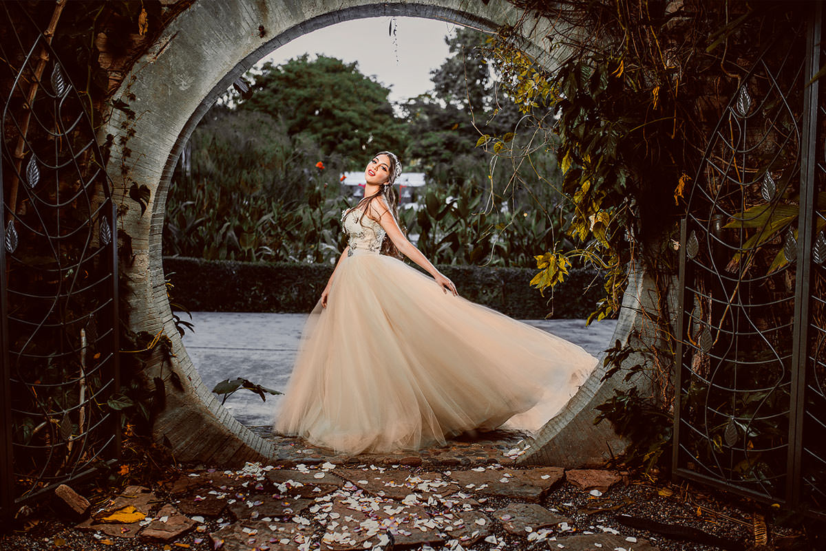 featured fotolive sesion formal angela