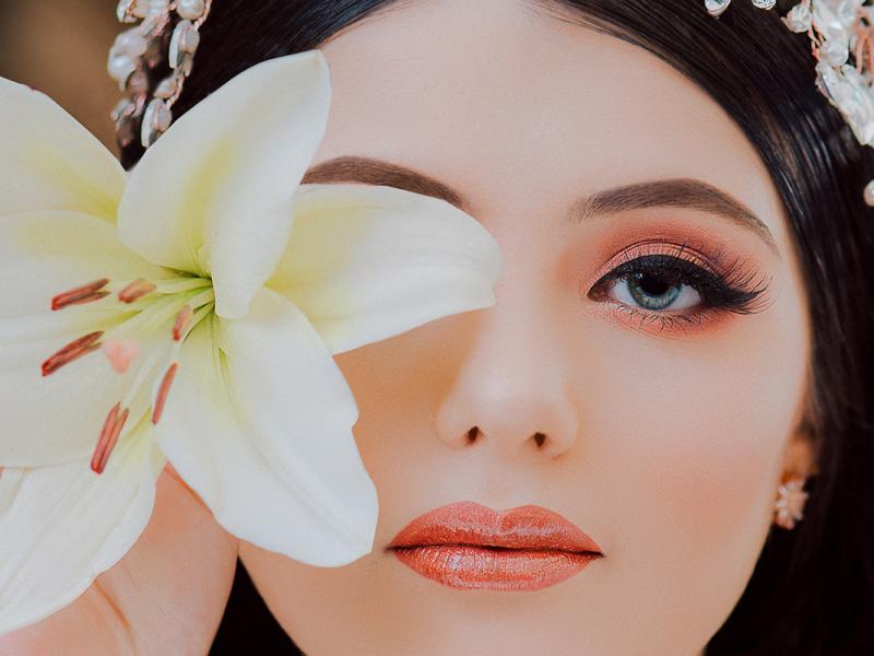 featured fotolive sobeida makeup