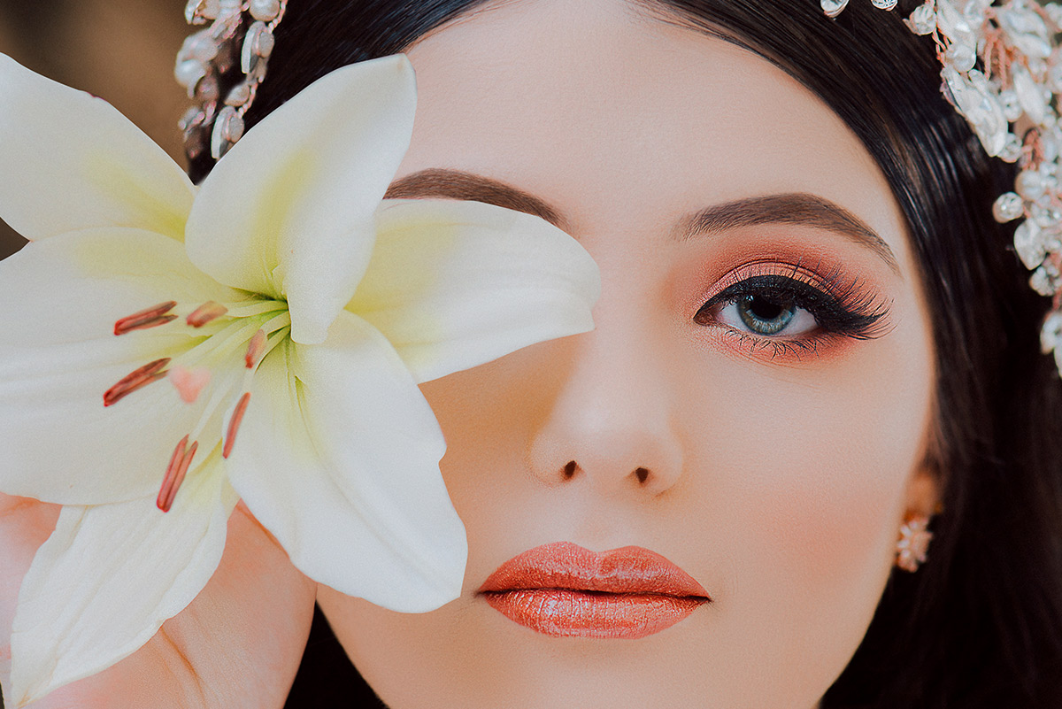 featured fotolive sobeida makeup