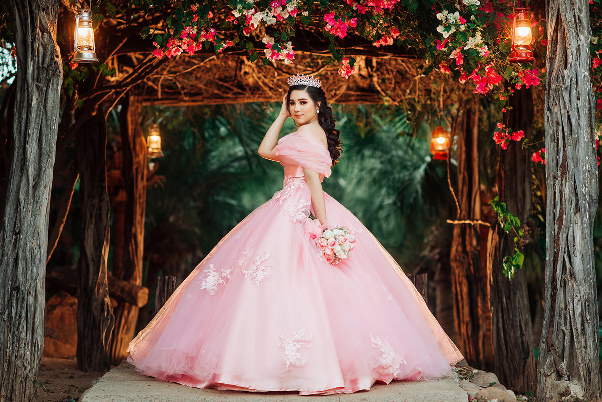 featured quinceanera hacienda san antonio culiacan fotolive
